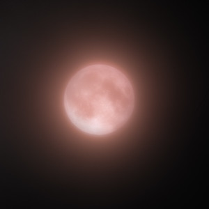Red Moon_