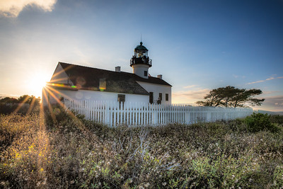 Lighthouse- 7812 hdr