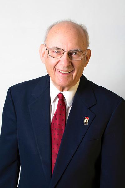 Jerry Sattler-1