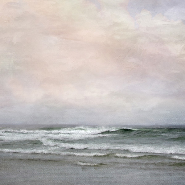 Maine Surf