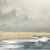 PLUM ISLAND SKY II
