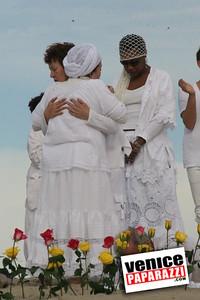 2008 Jamanja   Photo by Venice Paparazzi (56)