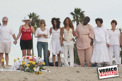 2008 Jamanja   Photo by Venice Paparazzi (46)