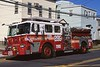 QUEENS NY ENGINE 295