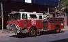 FDNY RESERVE ENGINE 511