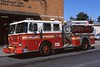 QUEENS NY ENGINE 299
