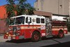 QUEENS NY ENGINE 258