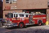 BRONX NY FOAM 96