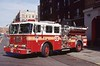 MANHATTAN NY ENGINE 93