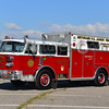 BETHPAGE, NY JUNIOR FIREFIGHTERS