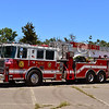 EAST ISLIP, NY LADDER 3-5-5