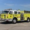 MIDDLE ISLAND, NY ENGINE 5-15-10