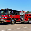 NORTH BABYLON, NY ENGINE 1-8-3