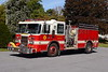CHESTER, NY ENGINE 850