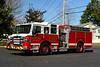 GOSHEN, NY ENGINE 931