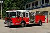 KIRYAS JOEL, NY ENGINE 594