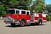 TAPPAN, NY ENGINE 21-1501