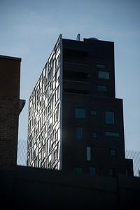 Architect: Jean Nouvel