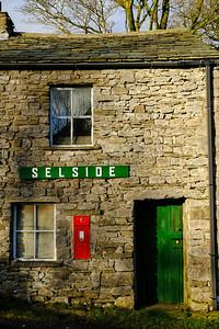 Selside (4)