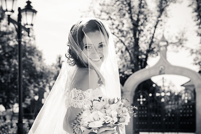Wedding Galina Edik
