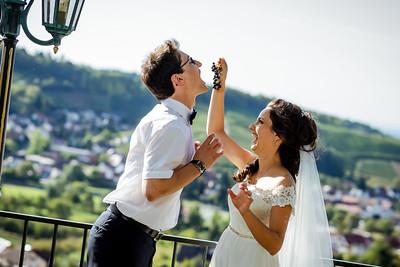 Wedding Galina Edik