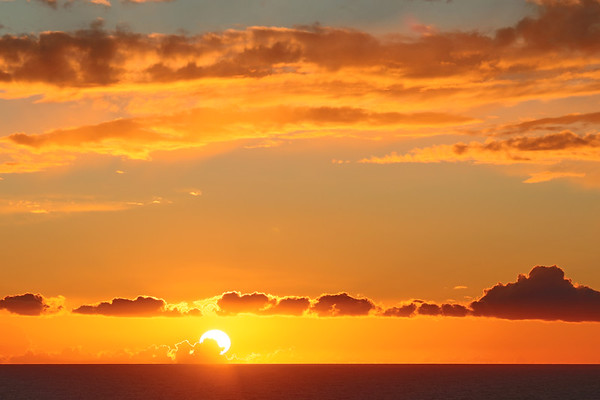 Sunset 02_21_2019