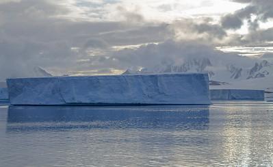 Landscape_Antarctica_1
