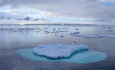 Antarctica_Dusan Brinkhuizen_6484
