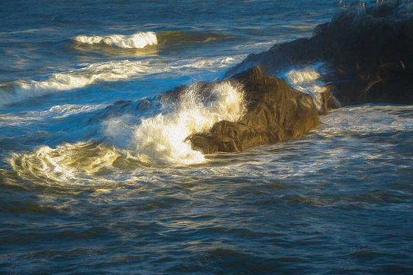 ocean081120_Painted