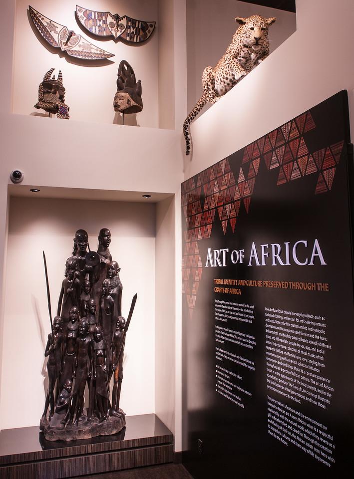 Art of Africa _RP72371-Blackhawk Museum