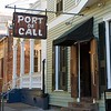 PORT_OF_CALL 0 0