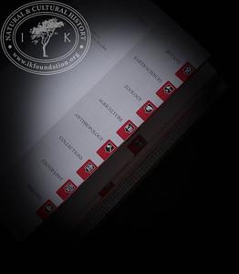 TEXTILIA LINNAEANA  |  The Book  [  Index