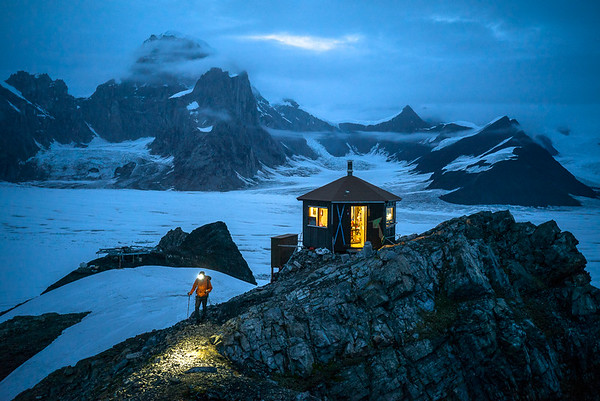 CHRIS BURKARD PHOTOGRAPHY,