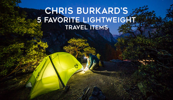 CHRIS BURKARD YOSEMITE SUMMER LYTRO TRAINING SHOOT. PRESTON RICHARDSON