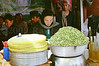 Xinjiang - Silk Road - Kashgar - Sunday Bazaar - China - ©Rawlandry