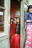 Xinjiang - Silk Road - Karghilik - Bazaar - China - ©Rawlandry