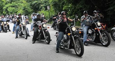 motorcycle2ahJL1313