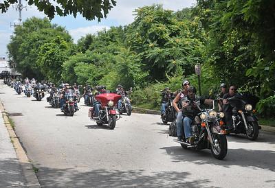 motorcycle1ahJL1313
