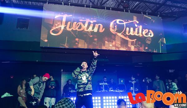 Marzo 17.17 - Reggaeton Trap Fest 3d