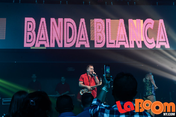September-16-2016-Banda Blanca