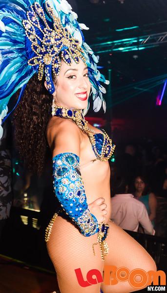 July=9=2016-Carnival Night