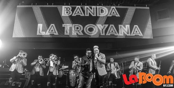 Septiembre-25-2016-Banda la Troyana
