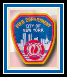 Copy of STEPHEN SILLER - FDNY 12072011 photos by fran 318