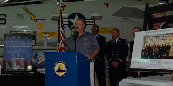 Tunnell to Tower Run 7-11-2011 news conference 022