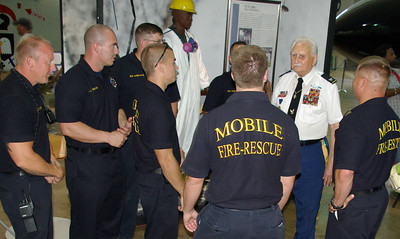 Tunnell to Tower Run 7-11-2011 news conference 049