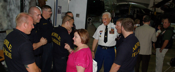 Tunnell to Tower Run 7-11-2011 news conference 050