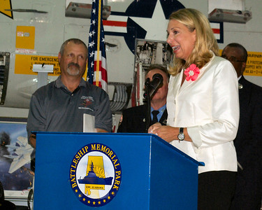 Tunnell to Tower Run 7-11-2011 news conference 033