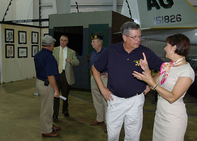 Tunnell to Tower Run 7-11-2011 news conference 055