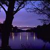 NZWaikato+River+New+Zealand