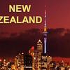 NZ-AUCKLAND